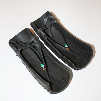 Maasai-shoes-motorcycle-tire-3.1