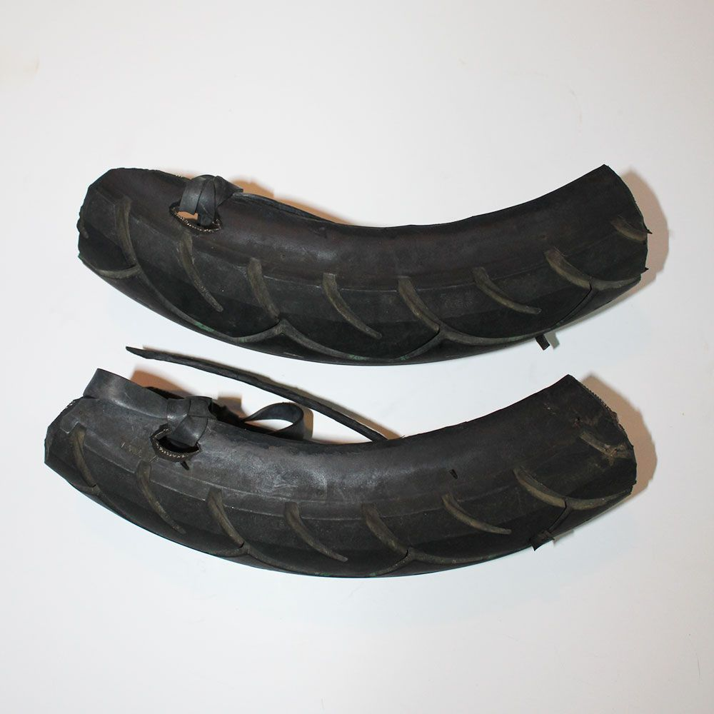 How To Read Tire Size >> Masai Shoes 0.4 – Size: 39/40 | Black Malaika