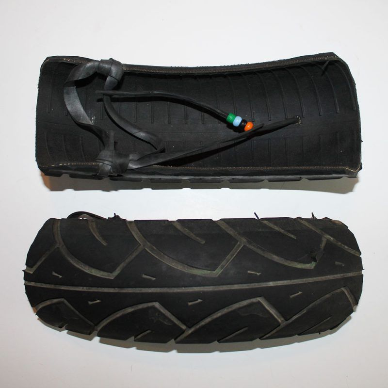 Maasai-shoes-motorcycle-tire-3.3