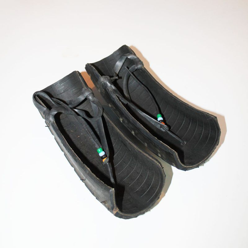 Maasai-shoes-motorcycle-tire-3.4