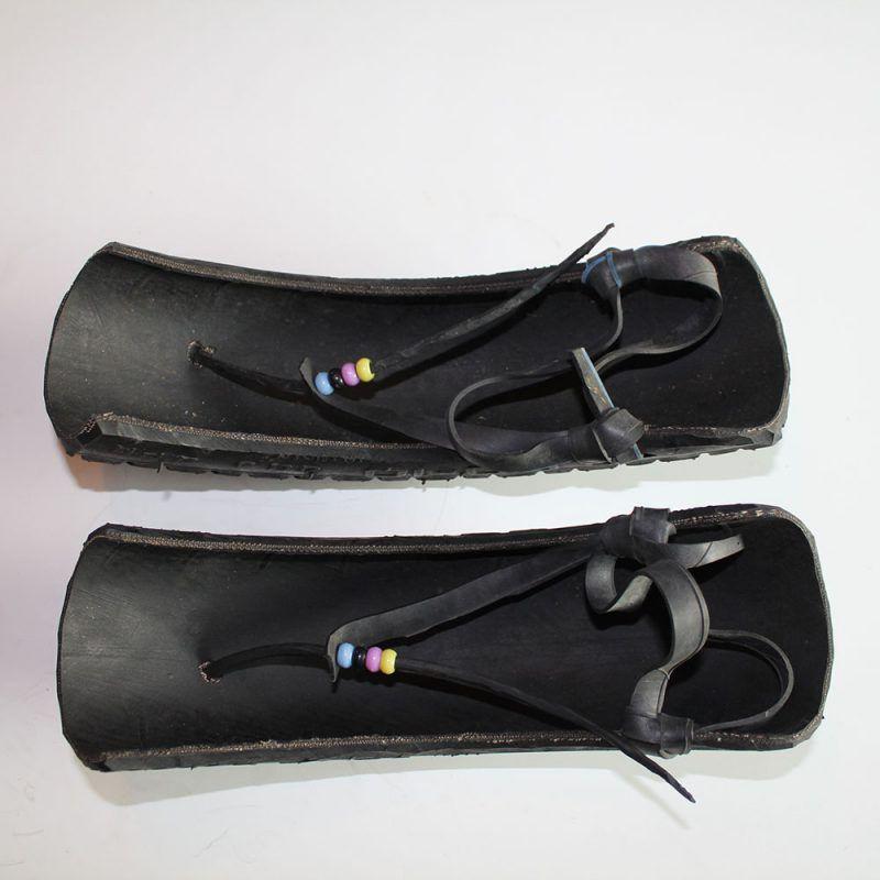 Maasai-shoes-motorcycle-tire-4.1