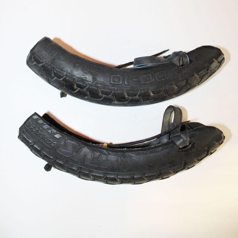 Maasai-shoes-motorcycle-tire-4.3