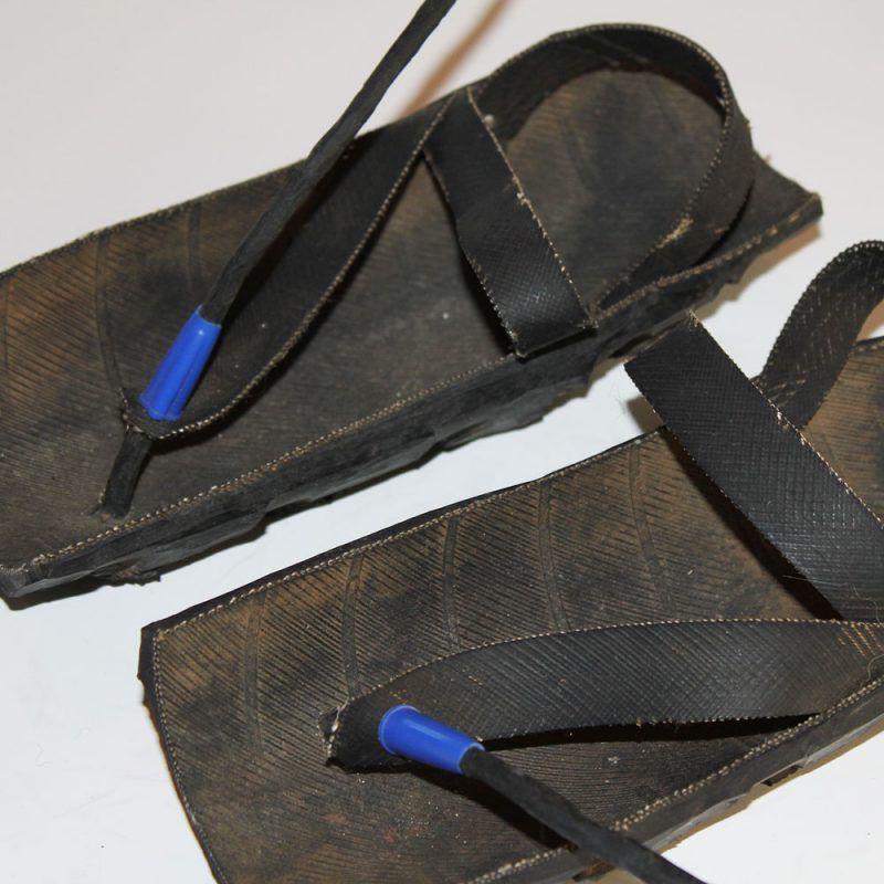Maasai-shoes-motorcycle-tire-5.1