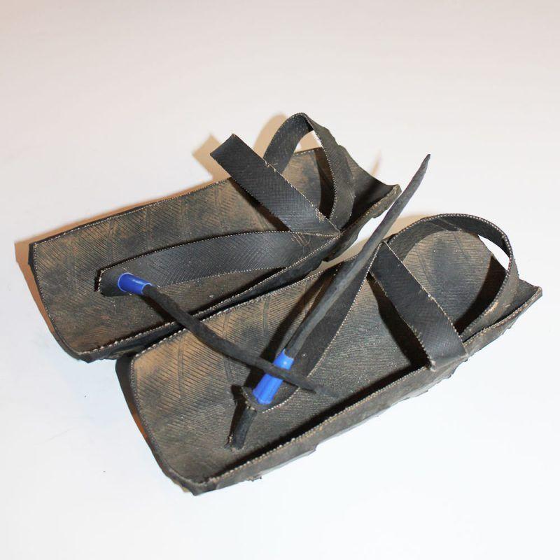 Maasai-shoes-motorcycle-tire-5.2