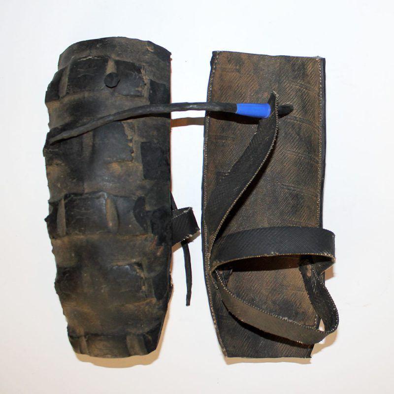 Maasai-shoes-motorcycle-tire-5.4