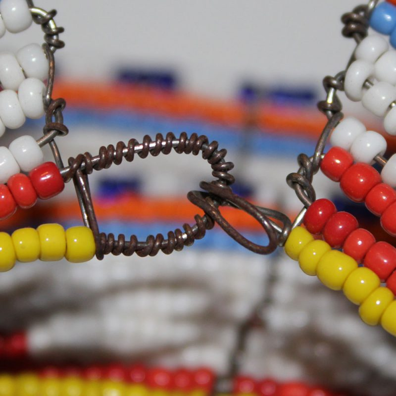 Maasia-Neckles-Colorfull-beads-0.2