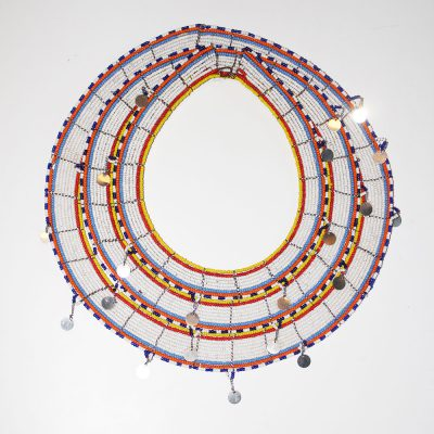 Maasia-Neckles-Colorfull-beads-0.4