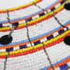 Maasia-Neckles-Colorfull-beads-0.5