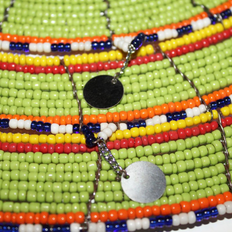 Maasia-Neckles-Colorfull-beads-1.1