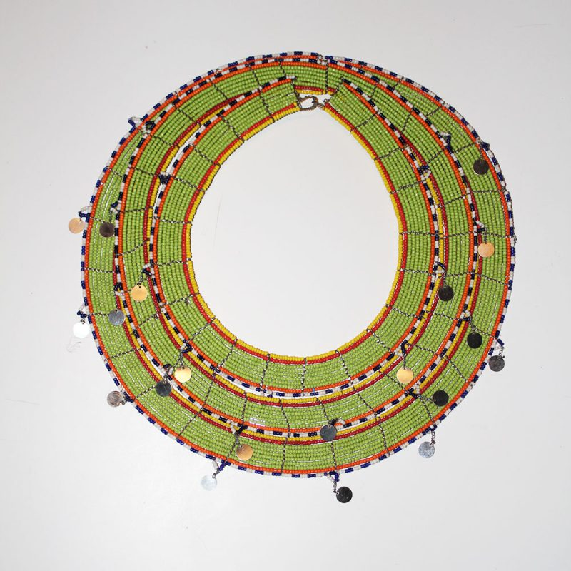 Maasia-Neckles-Colorfull-beads-1.3