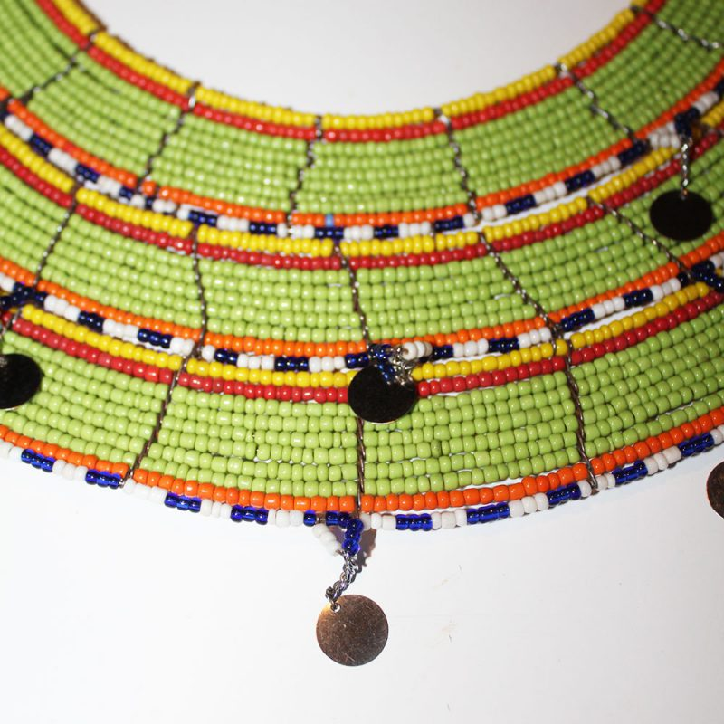 Maasia-Neckles-Colorfull-beads-1.4