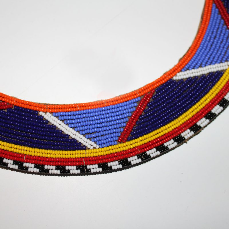 Maasia-Neckles-Colorfull-beads-10.4