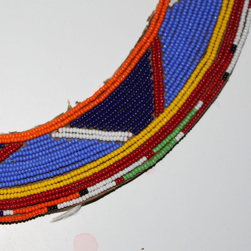 Maasia-Neckles-Colorfull-beads-12.4