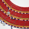 Maasia-Neckles-Colorfull-beads-2.1