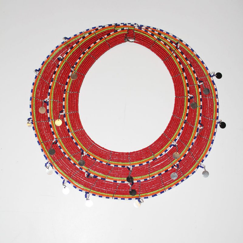 Maasia-Neckles-Colorfull-beads-2.2