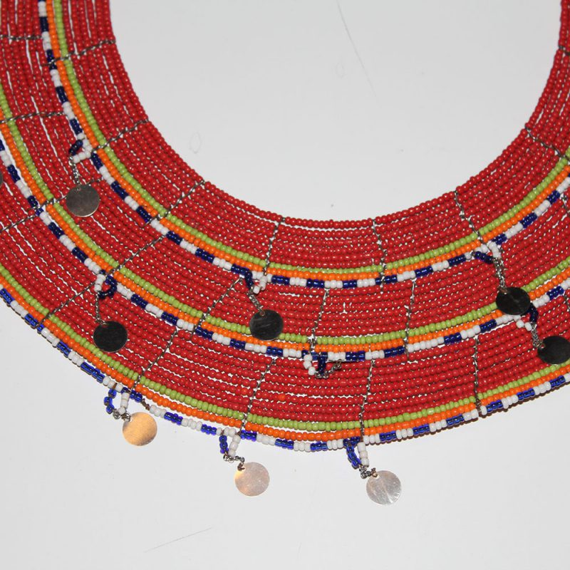 Maasia-Neckles-Colorfull-beads-2.3
