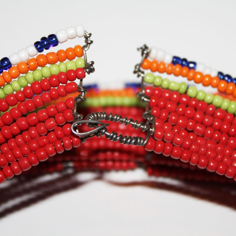 Maasia-Neckles-Colorfull-beads-2.4