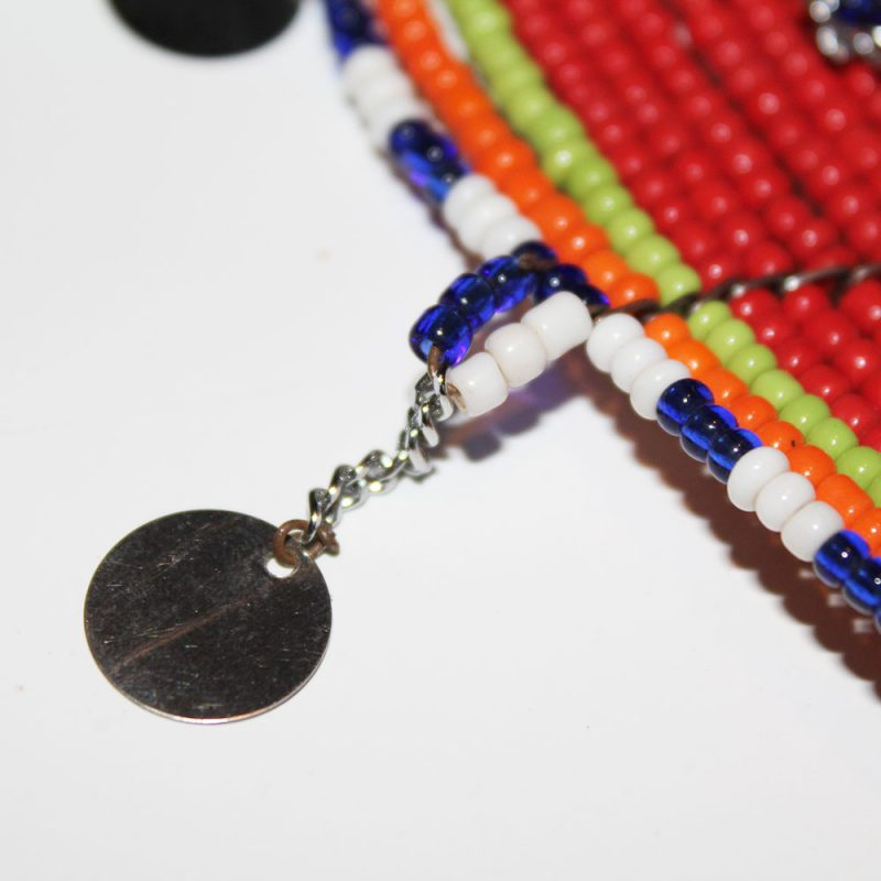 Maasia-Neckles-Colorfull-beads-2.5