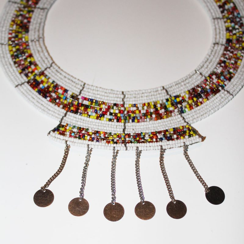 Maasia-Neckles-Colorfull-beads-3.2