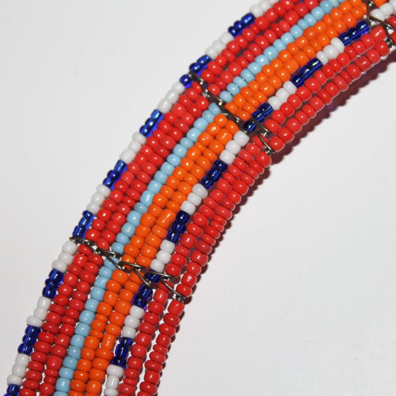 Maasia-Neckles-Colorfull-beads-4.1