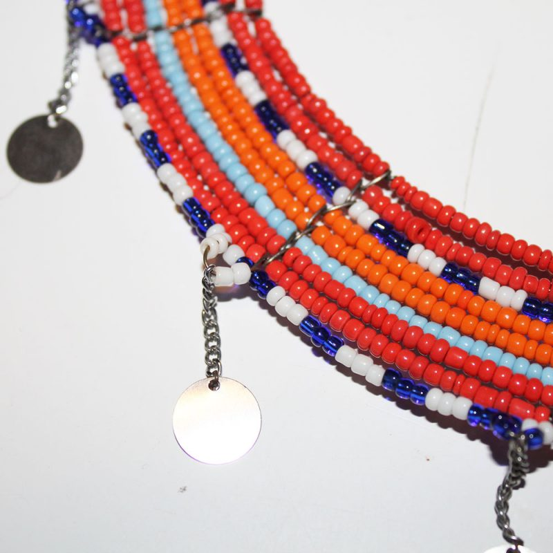 Maasia-Neckles-Colorfull-beads-4.3