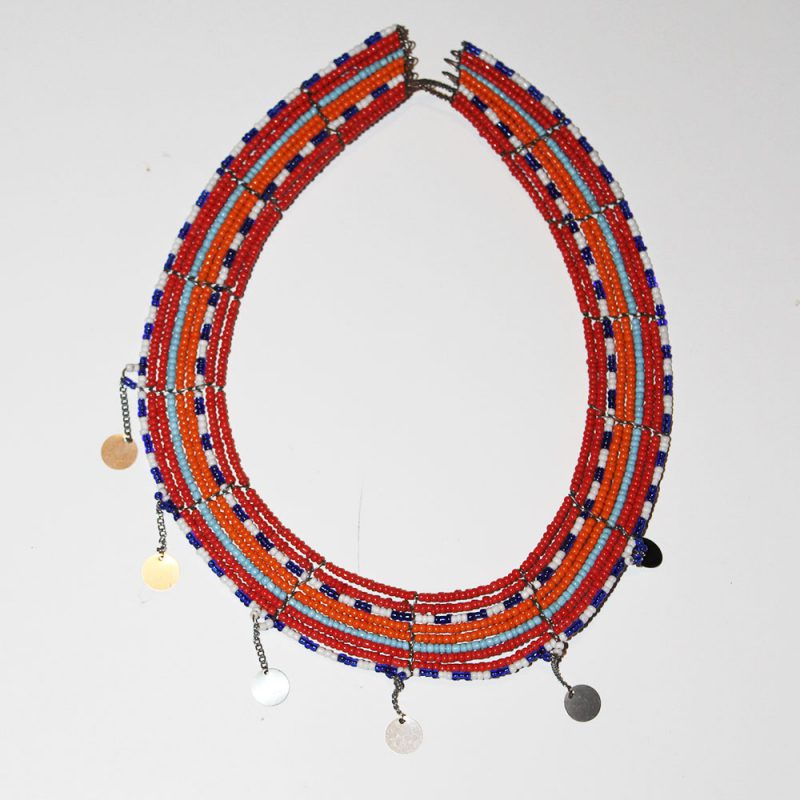 Maasia-Neckles-Colorfull-beads-4.4