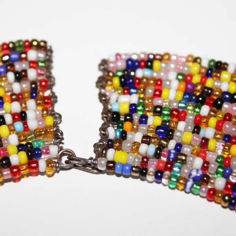Maasia-Neckles-Colorfull-beads-5.1