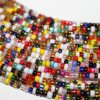 Maasia-Neckles-Colorfull-beads-5.2