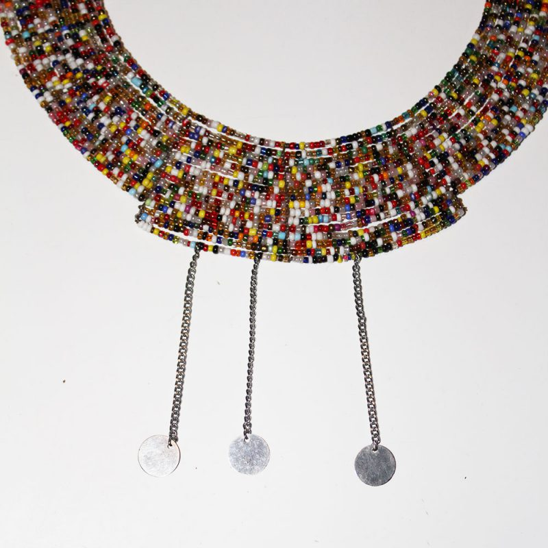 Maasia-Neckles-Colorfull-beads-5.3