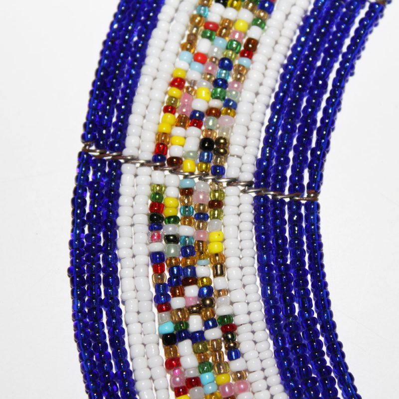 Maasia-Neckles-Colorfull-beads-6.1