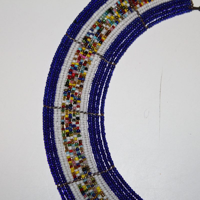 Maasia-Neckles-Colorfull-beads-6.3