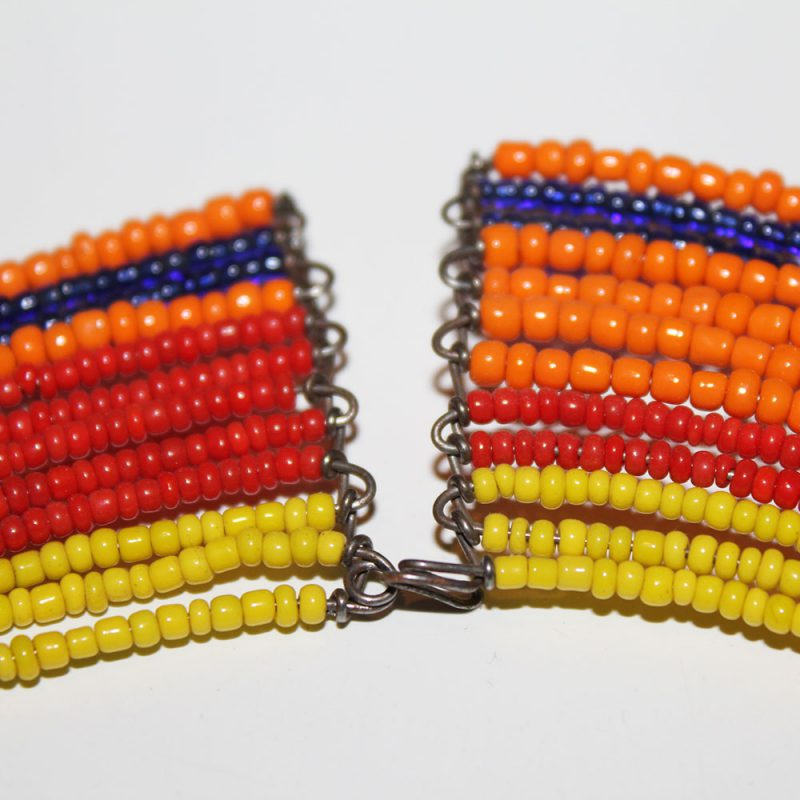 Maasia-Neckles-Colorfull-beads-7.2