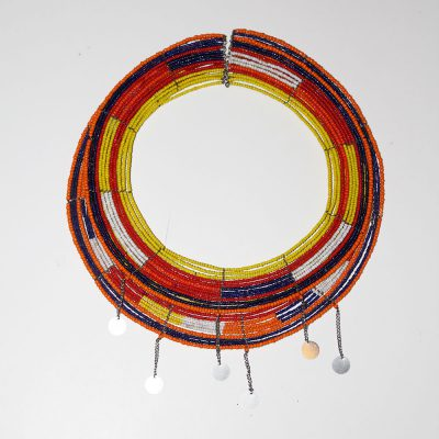 Maasia-Neckles-Colorfull-beads-7.3