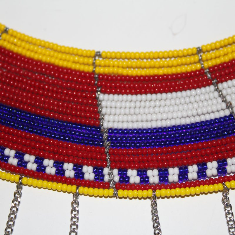Maasia-Neckles-Colorfull-beads-8.5