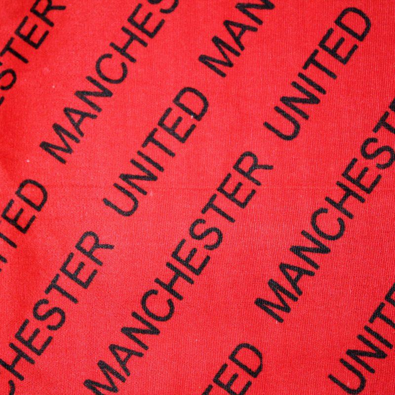 Manchester-United-Kanga-2