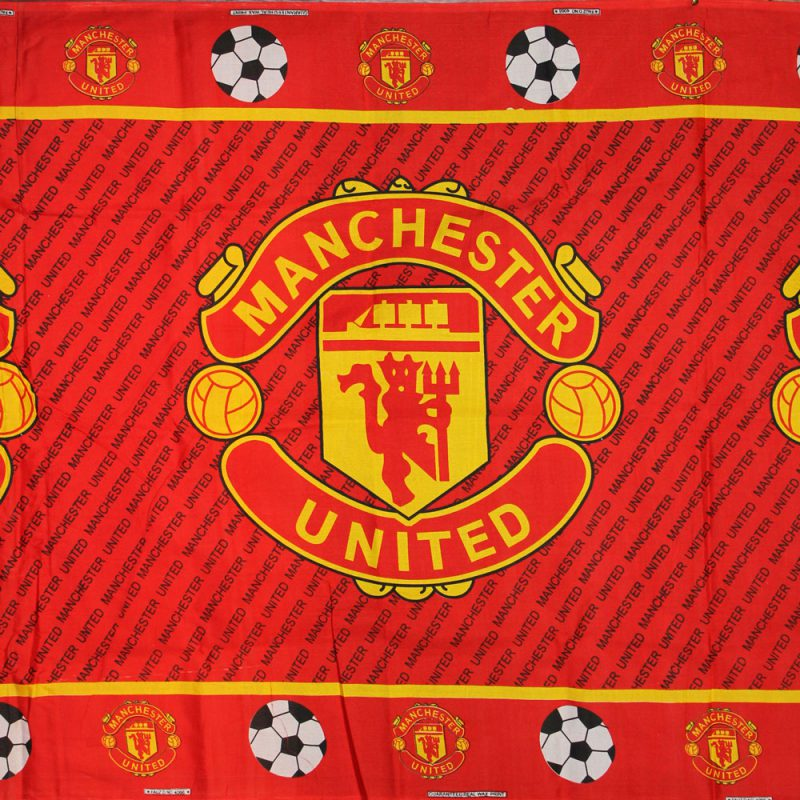 Manchester-United-Kanga-3