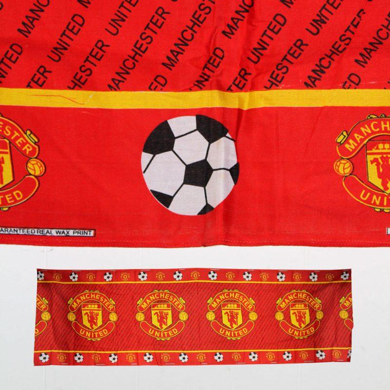 Manchester-United-Kanga-4