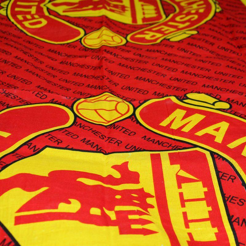 Manchester-United-Kanga-5