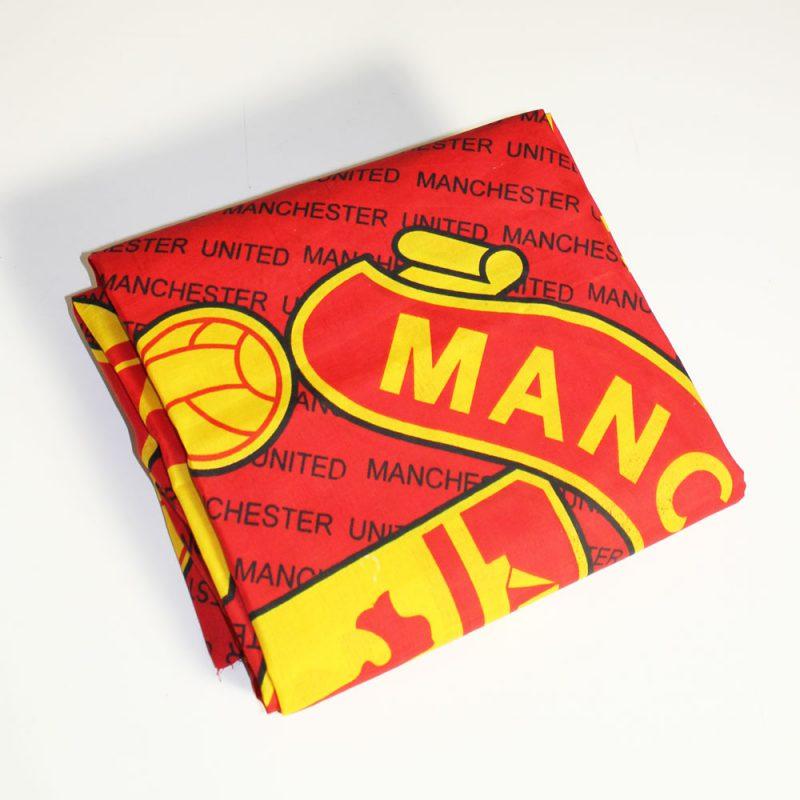 Manchester-United-Kanga