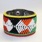 Masai-Bracelet-08.2