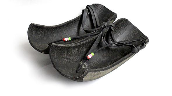 Masai-shoes-bike-tire1.1