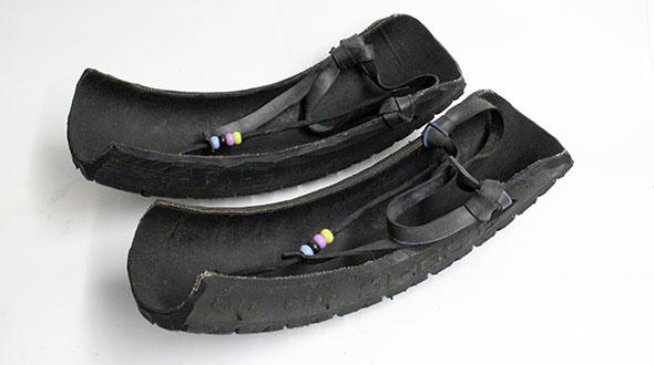 Masai-shoes-bike-tire4.4