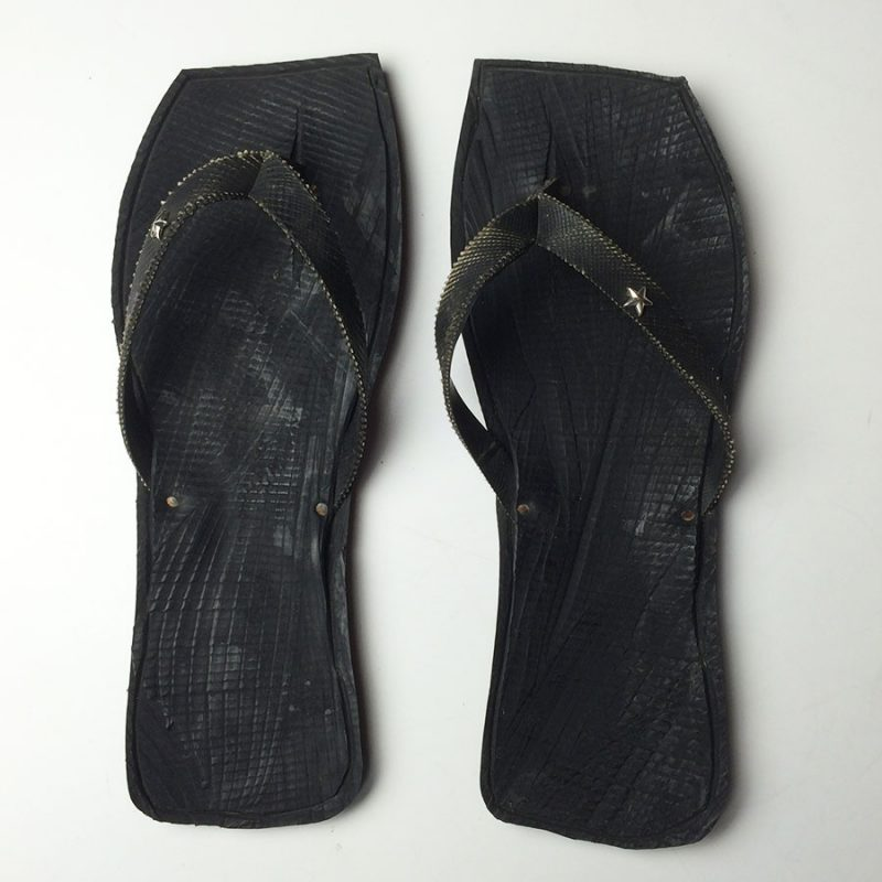 Masai-shoes-flipflop-tire-size-39-40-P1