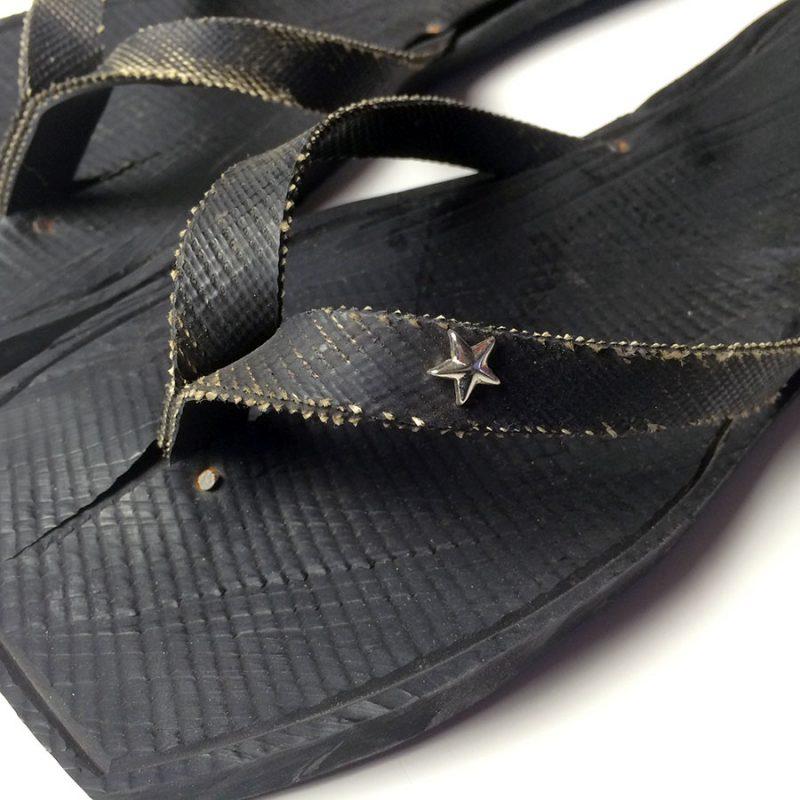 Masai-shoes-flipflop-tire-size-39-40-P2