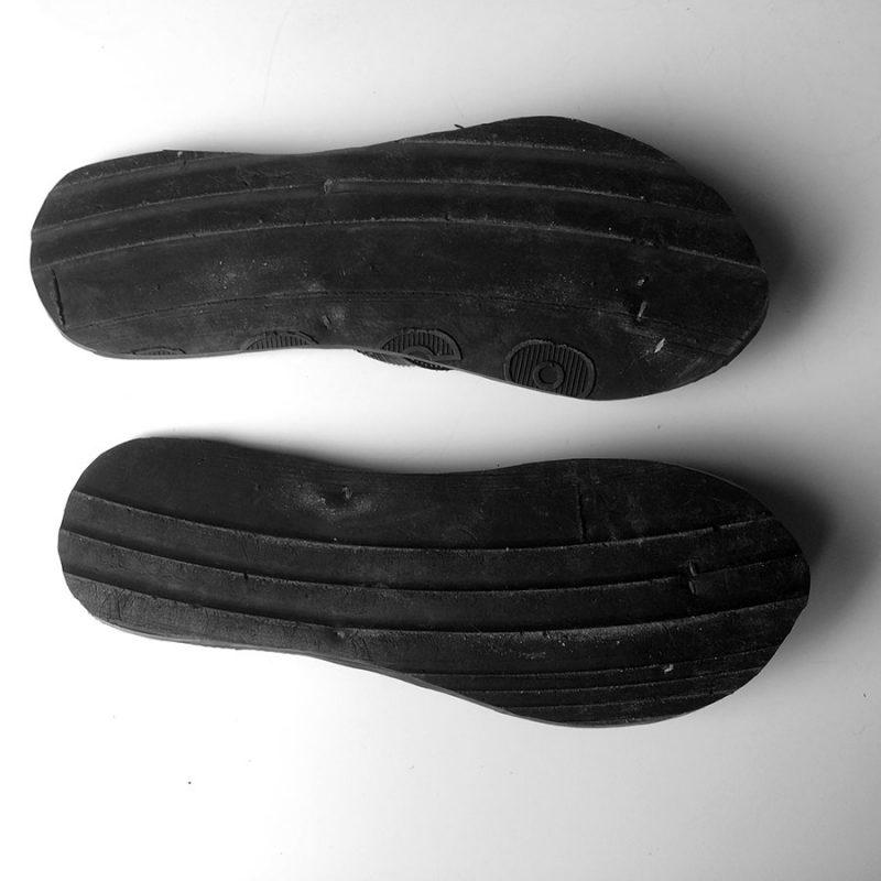 Masai-shoes-flipflop-tire-size-39-40-P3