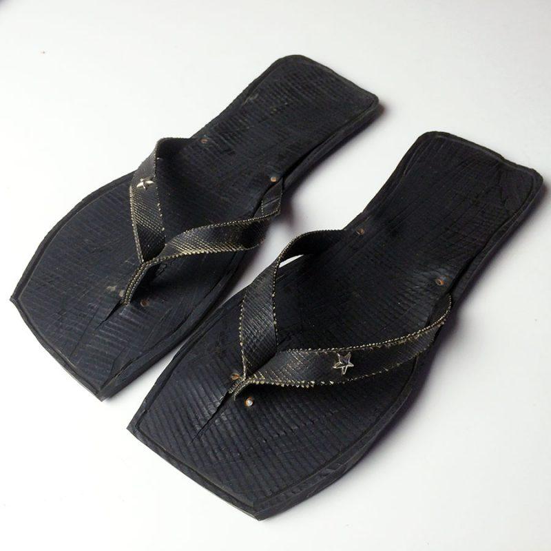 Masai-shoes-flipflop-tire-size-39-40-P4