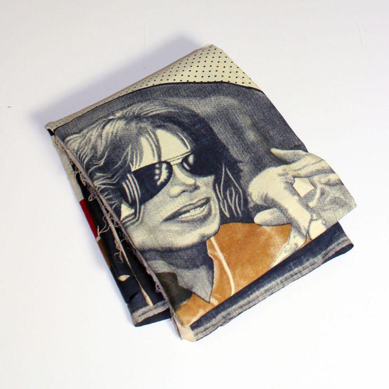 Michael-Jackson-Kanga-1