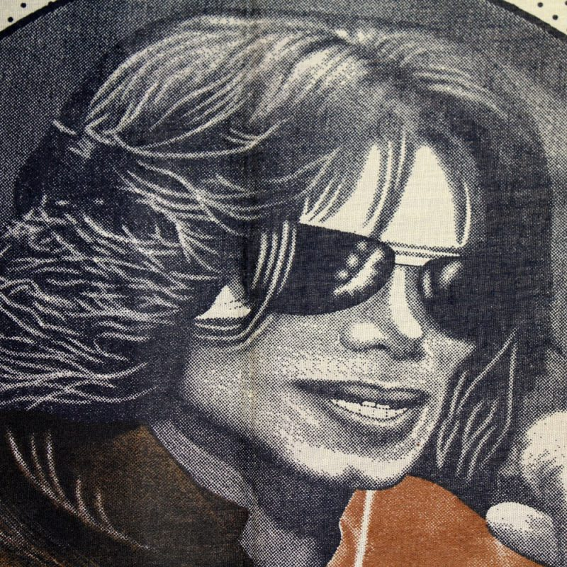 Michael-Jackson-Kanga-4