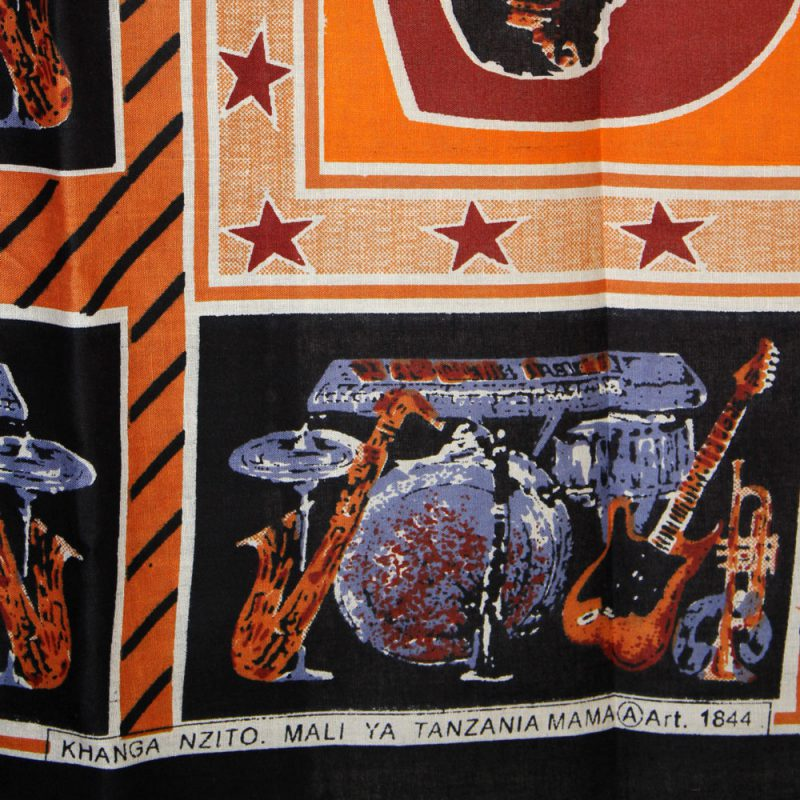 Orange-Michael-Jackson-Kanga-2