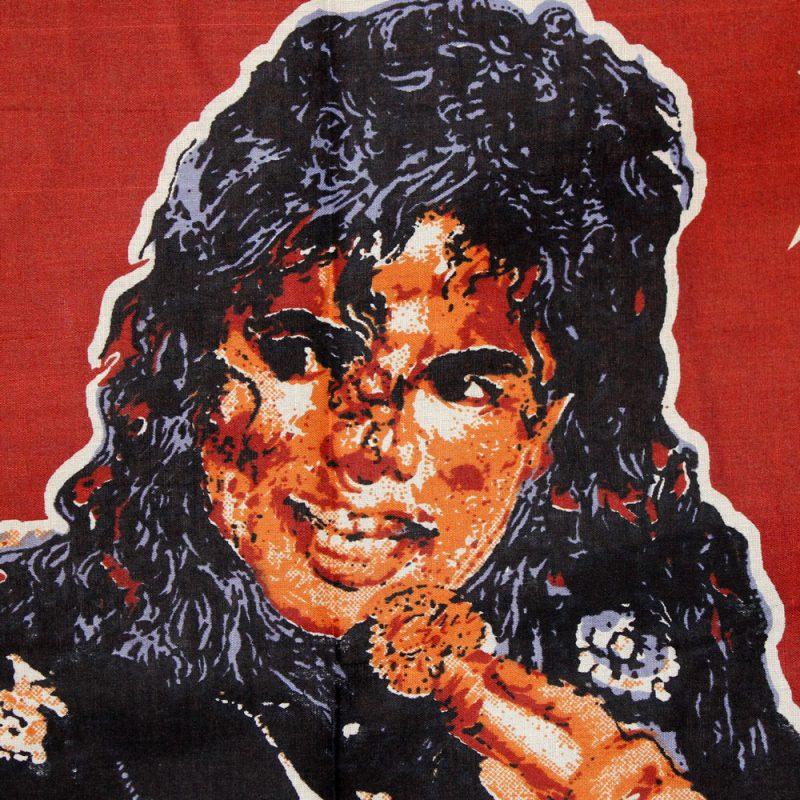 Orange-Michael-Jackson-Kanga-3